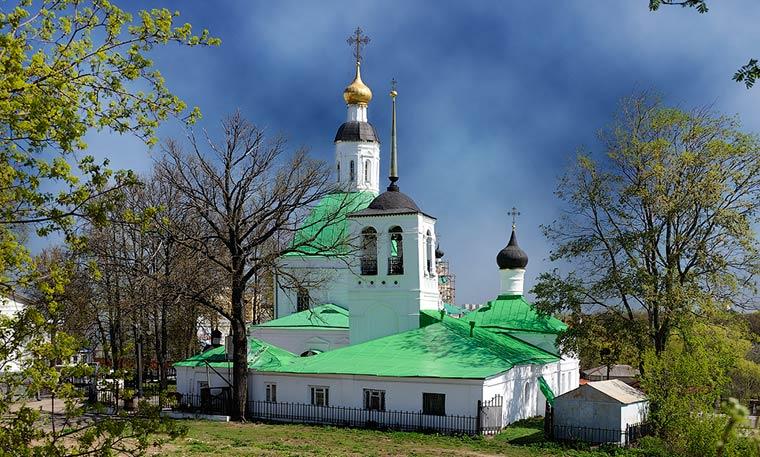 spaso-preobrazhenskaya-cerkov