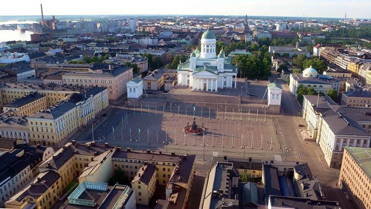 senatskaya-ploshchad