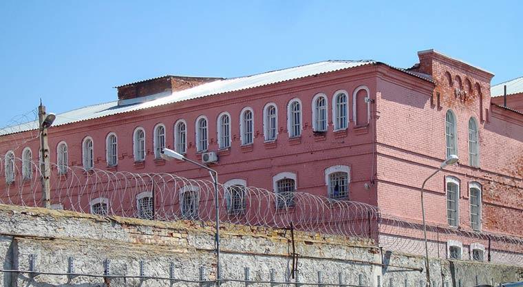 vladimirskij-central