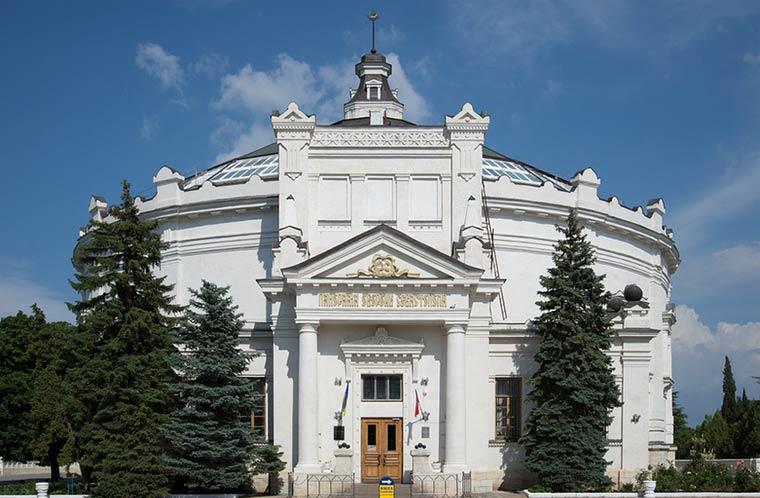 panorama-oborona-sevastopolya-1854-1855-gg