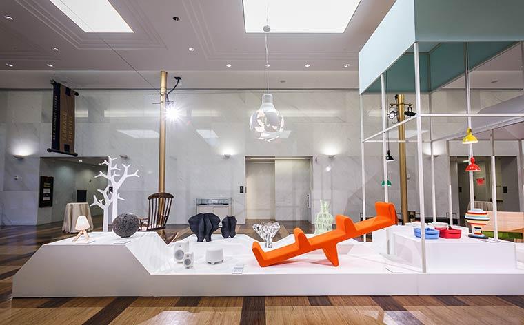 muzej-dizajna-v-helsinki