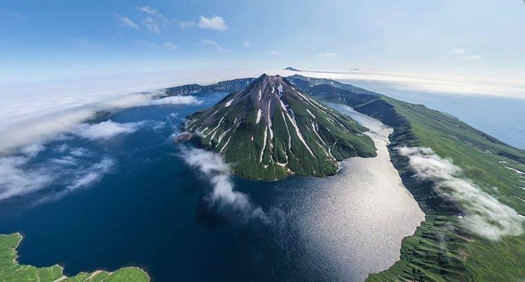 vulkan-krenicyna