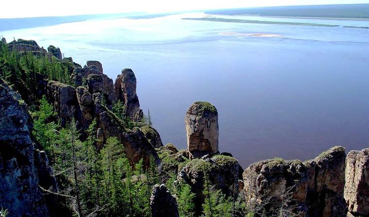 samye-udivitelnye-mesta-rossii