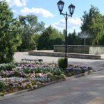 verhnij-park