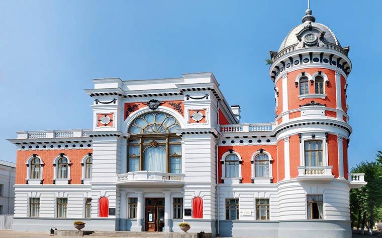 kraevedcheskij-muzej-ulyanovska