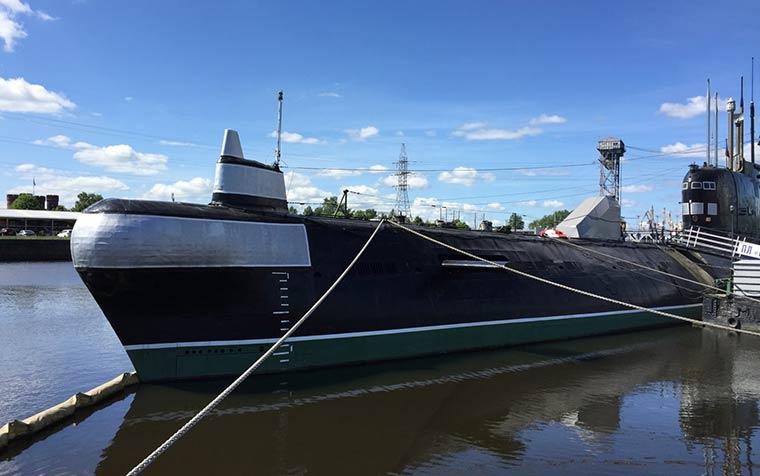 podvodnaya-lodka-muzej-b-413