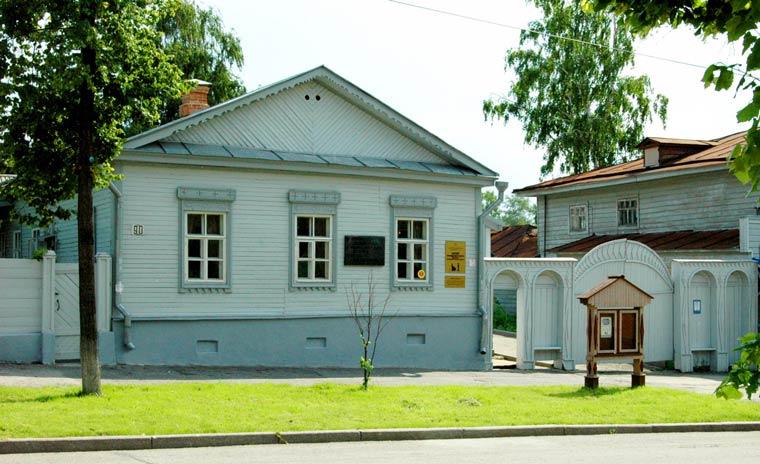 muzej-usadba-gorodskogo-byta-v-ulyanovske