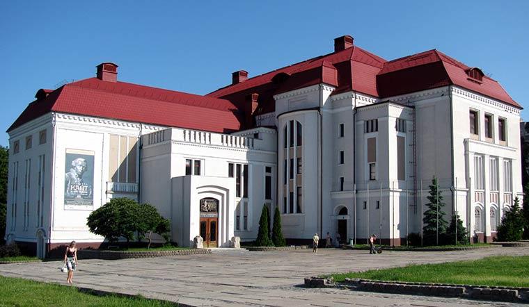 kaliningradskij-istoriko-hudozhestvennyj-muzej