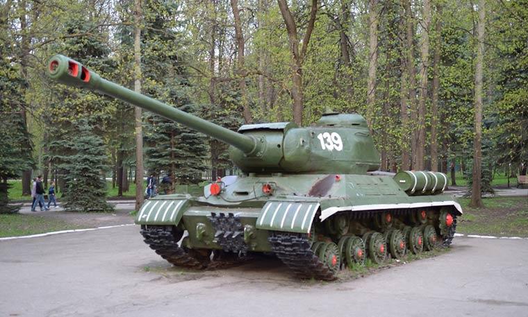 ulyanovskij-park-pobedy