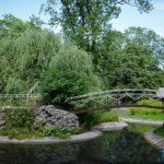 kaliningradskij-zoopark