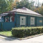 dom-muzej-g-v-plekhanova