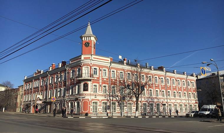 istoriko-memorialnyj-centr-muzej-i-a-goncharova