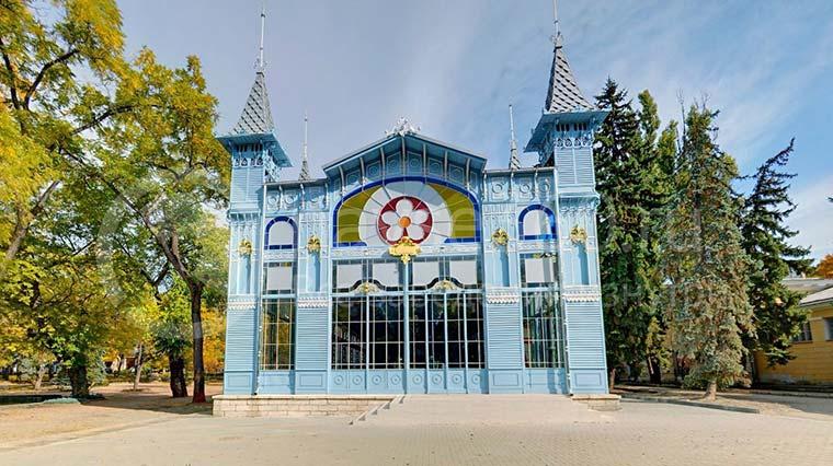 lermontovskaya-galereya-v-pyatigorske