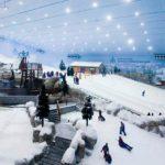 ski-dubaj