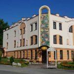 pervyj-muzej-slavyanskoj-mifologii