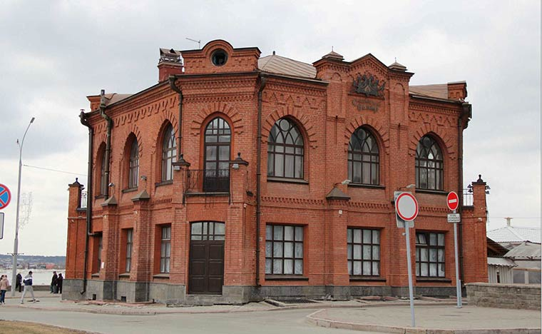 restoran-slavyanskij-bazar