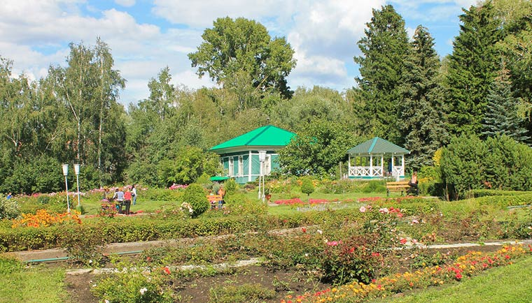 sibirskij-botanicheskij-sad