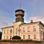 muzej-istorii-tomska