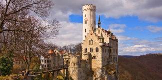 zamok-lihtenshtejn