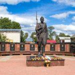 memorial-pobedy