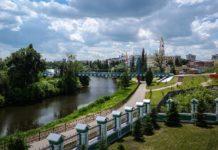 ulica-naberezhnaya