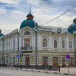 muzejno-vystavochnyj-centr-tambovskoj-oblasti