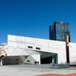 tel-avivskij-muzej-izobrazitelnyh-iskusstv