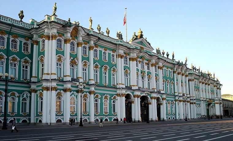 zimnij-dvorec