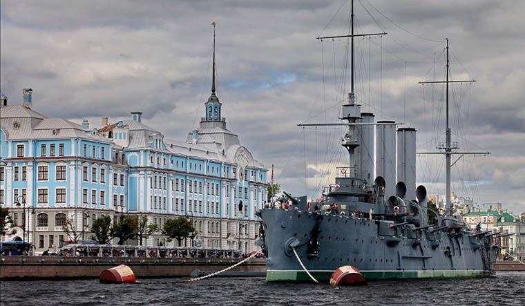 moskovskij-kreml