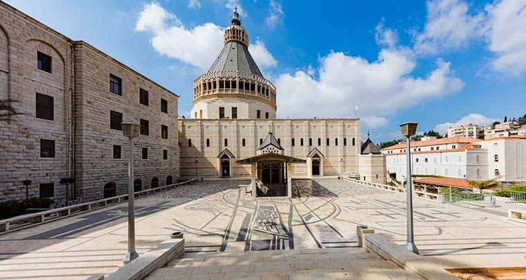 bazilika-blagoveshcheniya