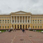 russkij-muzej