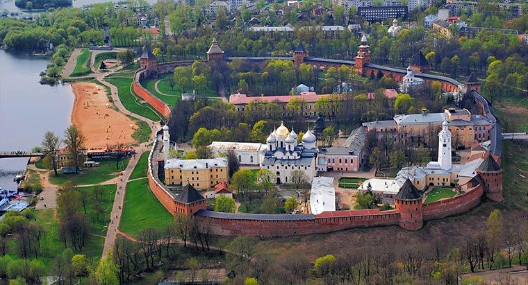 novgorodskij-kreml