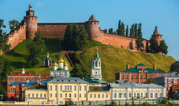 nizhegorodskij-kreml