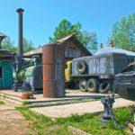 muzej-myshkinskij-samohod