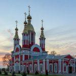 kazanskij-monastyr-tambova