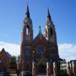 kostel-vozdvizheniya-svyatogo-kresta