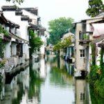 suchzhou