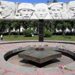 memorialnyj-kompleks-vechnyj-ogon