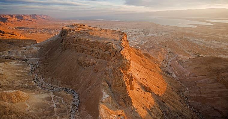 nacionalnyj-park-masada