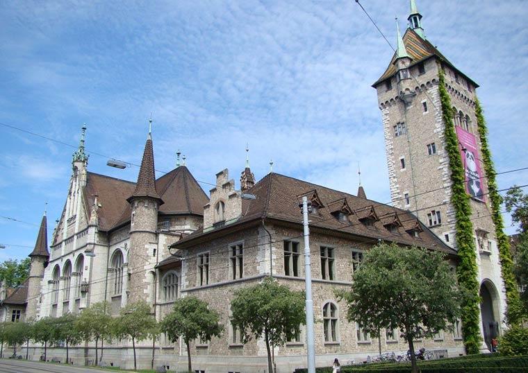 shvejcarskij-nacionalnyj-muzej