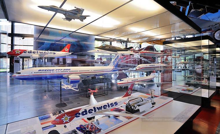 shvejcarskij-transportnyj-muzej