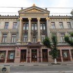 samarskij-hudozhestvennyj-muzej