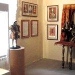 muzej-detskaya-kartinnaya-galereya