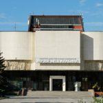 muzej-im-p-v-alabina