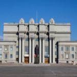 samarskij-teatr-opery-i-baleta