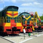 povolzhskij-muzej-zheleznodorozhnoj-tekhniki