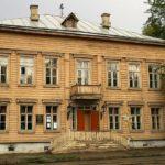 muzej-usadba-a-n-tolstogo