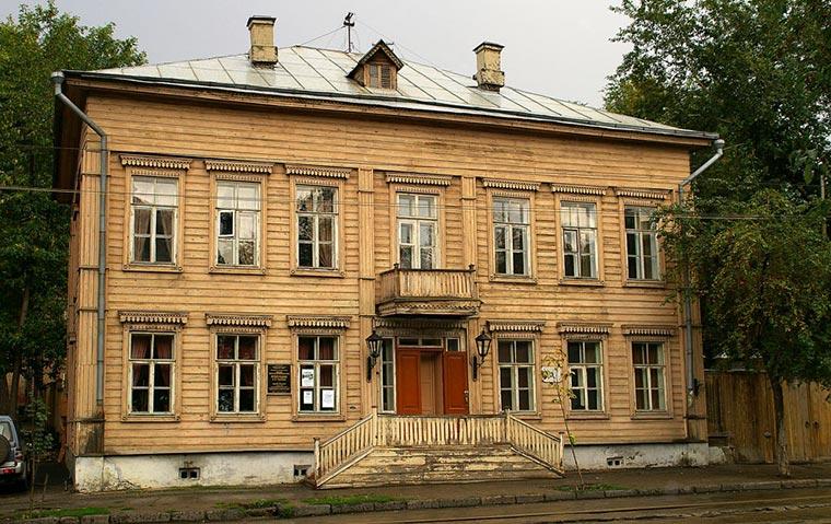 naberezhnaya-samary