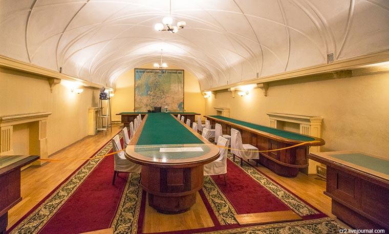 bunker-stalina-v-samare
