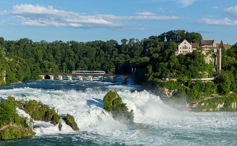rejnskij-vodopad